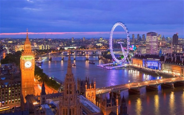 Domaines Paul Mas has launched its first ever dedicated sales and marketing office based in London.